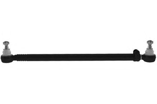 Рулевая тяга MOOG VL-DL-4912