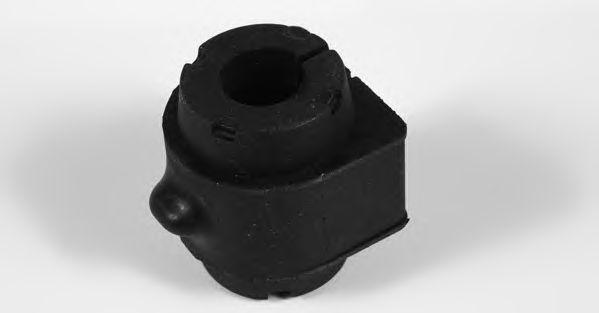 Опора, стабилизатор MOOG FD-SB-10177