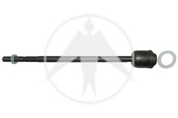 Рулевая тяга SIDEM 9713