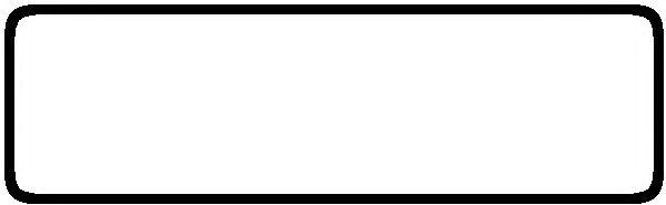 Прокладка клапанной крышки AJUSA 11041800