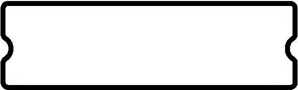 Прокладка клапанной крышки AJUSA 11081300