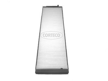 Фильтр салона CORTECO 21652998