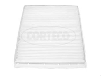 Фильтр салона CORTECO 21653140