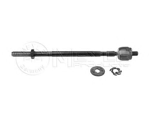 Рулевая тяга MEYLE 16-16 031 0011