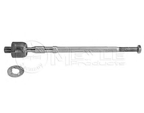 Рулевая тяга MEYLE 32-16 031 0002