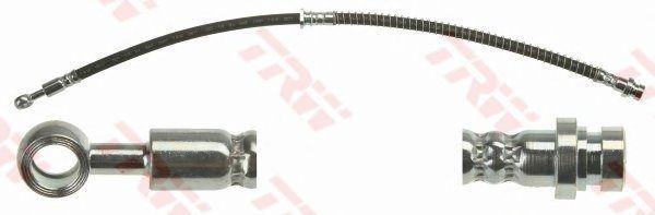 Тормозной шланг TRW PHD1085