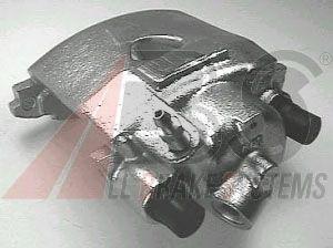 Тормозной суппорт A.B.S. 428871