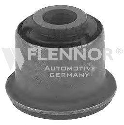 Сайлентблок рычага FLENNOR FL4244-J