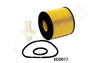 Масляный фильтр ASHIKA 10-ECO077
