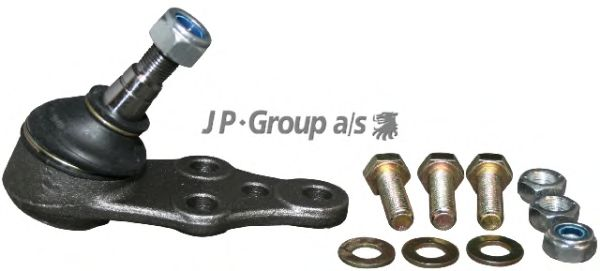 Шаровая опора JP GROUP 1240300400