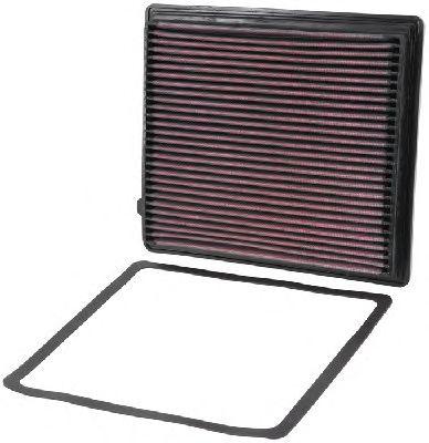 Воздушный фильтр K&N Filters 33-2206