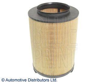 Воздушный фильтр BLUE PRINT ADA102210