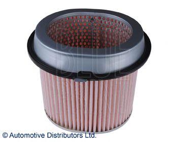 Воздушный фильтр BLUE PRINT ADC42217