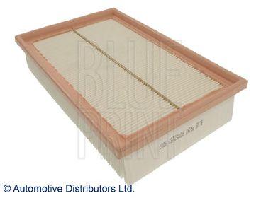 Воздушный фильтр BLUE PRINT ADM52252