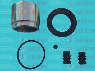 Ремкомплект суппорта AUTOFREN SEINSA D41882C