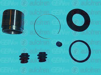 Ремкомплект суппорта AUTOFREN SEINSA D41802C