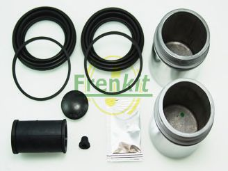 Ремкомплект суппорта FRENKIT 260946