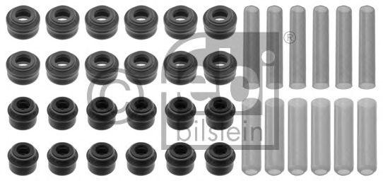 Комплект сальников клапанов FEBI BILSTEIN 02038