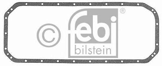 Прокладка поддона FEBI BILSTEIN 12289