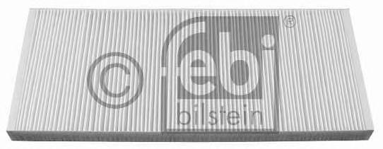 Фильтр салона FEBI BILSTEIN 18741