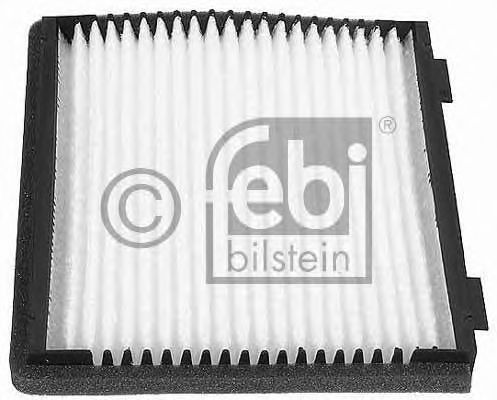 Фильтр салона FEBI BILSTEIN 19446