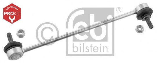 Тяга / стойка стабилизатора FEBI BILSTEIN 32194 PROKIT