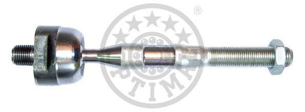 Рулевая тяга OPTIMAL G2-1160