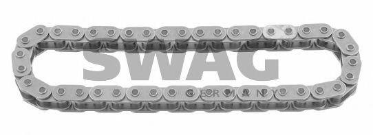 Цепь распредвала (ГРМ) SWAG 99 11 0442