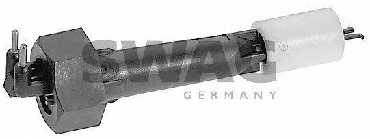 Датчик уровня охлаждающей жидкости SWAG 99 90 1788
