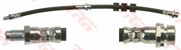 Тормозной шланг TRW PHB658