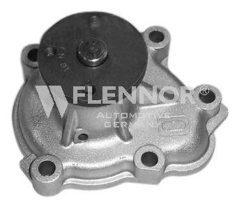 Помпа FLENNOR FWP70760