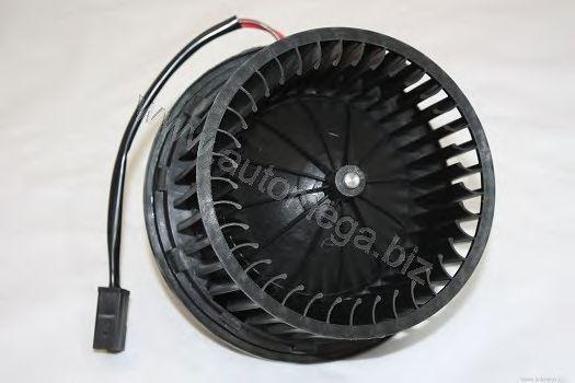 Вентилятор салона AUTOMEGA 308190021893