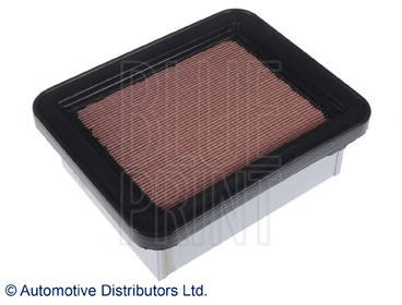 Воздушный фильтр BLUE PRINT ADD62203