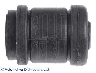 Сайлентблок рычага BLUE PRINT ADG080249
