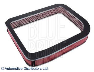 Воздушный фильтр BLUE PRINT ADH22218