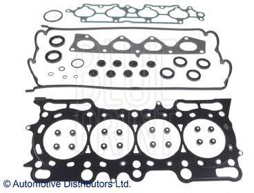 Комплект прокладок головки блока цилиндров (ГБЦ) BLUE PRINT ADH26265
