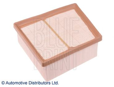 Воздушный фильтр BLUE PRINT ADM52259