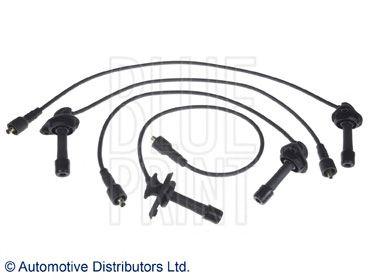 Комплект высоковольтных проводов BLUE PRINT ADS71609