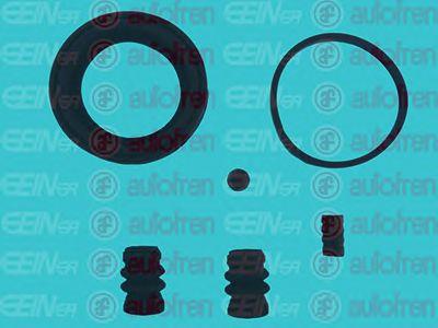 Ремкомплект суппорта AUTOFREN SEINSA D41878
