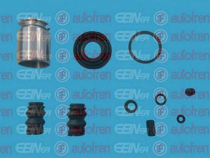 Ремкомплект суппорта AUTOFREN SEINSA D41827C