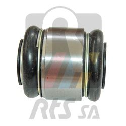 Рулевая тяга RTS 93-05609