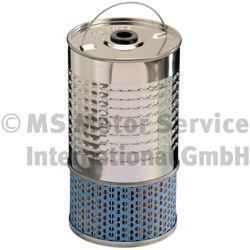 Масляный фильтр KOLBENSCHMIDT 50013015