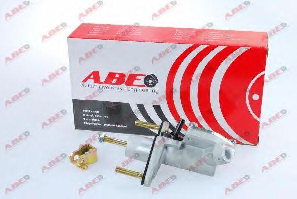 Главный цилиндр сцепления ABE F94008ABE