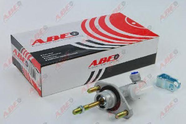 Главный цилиндр сцепления ABE F95011ABE