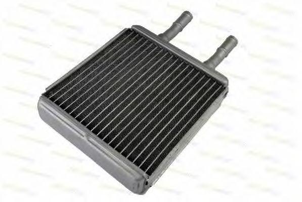 Радиатор отопителя THERMOTEC D60501TT