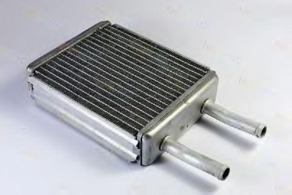 Радиатор отопителя THERMOTEC D60505TT