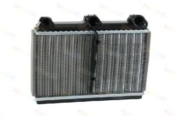 Радиатор отопителя THERMOTEC D6B001TT