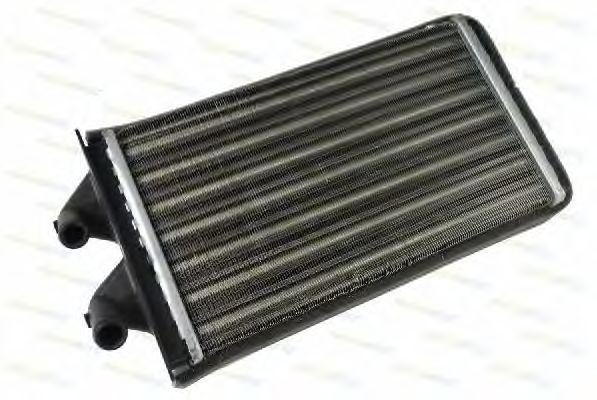 Радиатор отопителя THERMOTEC D6F001TT