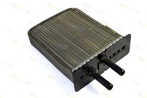 Радиатор отопителя THERMOTEC D6F010TT
