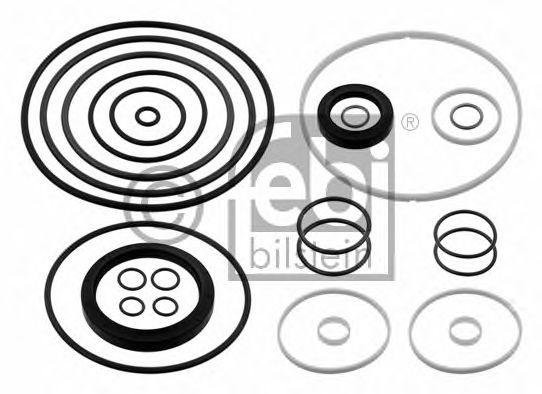 Комплект прокладок рулевого механизма FEBI BILSTEIN 08791